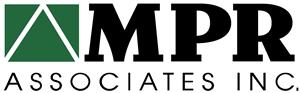 MPR Associates, Inc.