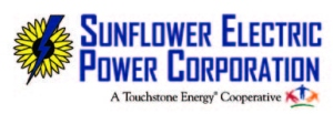 Sunflower Electric Power Corp.