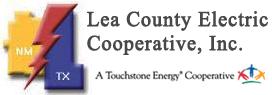 LCEC Generation, LLC