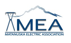 Matanuska Electric Association (Palmer)