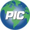 PIC Group (McCarran)